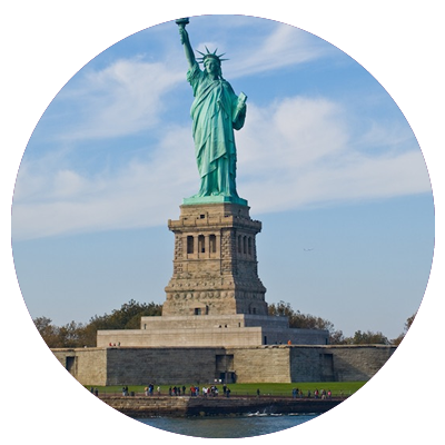 New York City Sight seeing tours
