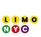 Limo New York City – New York City Luxury Car Service Logo